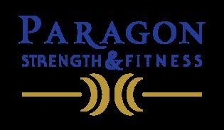 ParagonSmall