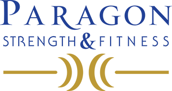 Paragon Strength and Fitness